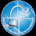 Instituto Técnico Surcolombiano - Aula Virtual